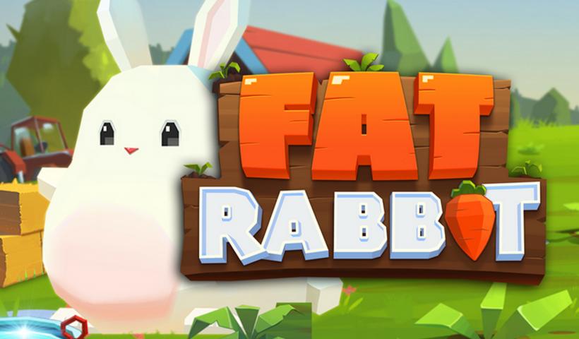 สล็อต Fat Rabbit